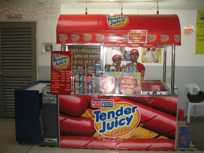tender juicy.jpg