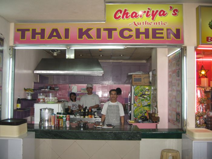 chariya thai kitchen.jpg