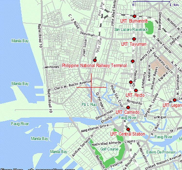 map3b.jpg